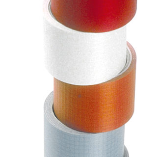 Spinnaker Tape 50mm x 4.5m