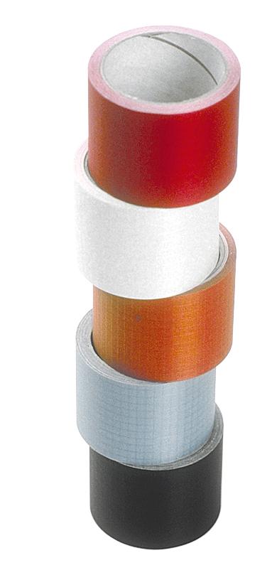 Spinnaker Tape 50mm x 4.5m
