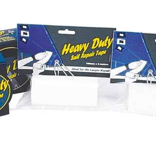HD Sail Tape