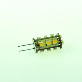S-LED 15 8-30V G4-unten
