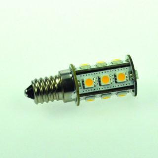 S-LED 18 8-30V E14