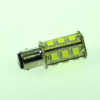 S-LED 30 10-30V BAY15d