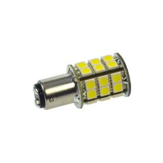 S-LED 15 10-30V BA15d