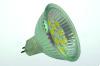 S-LED 16 10-30V G4-unten