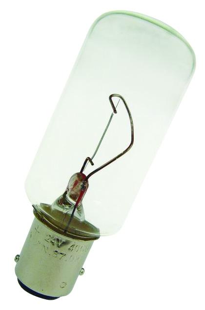 Navigation Lampe 12V