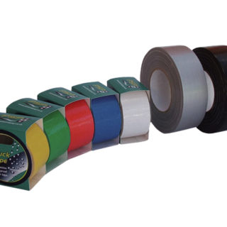 Ducktape 50mm x 5m
