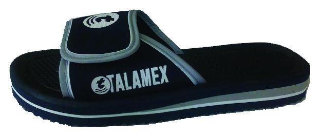 Talamex Badelatschen