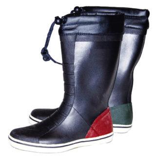Talamex Stiefel lang