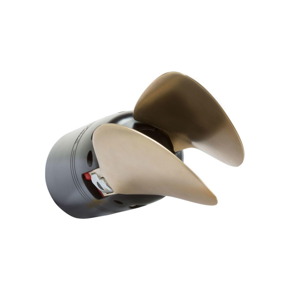 Faltpropeller v15/p10k Cruise 10.0 FP