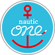 Nautic One-Ihre Profis für Segel, Persenninge, Sonnensegel, Sonnenschutz und Maritime Taschen im Raum Bielefeld