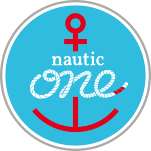 Nautic One Logo
