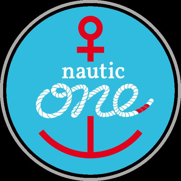 Nautic One-Ihre Profis für Segel, Persenninge und maritime Taschen