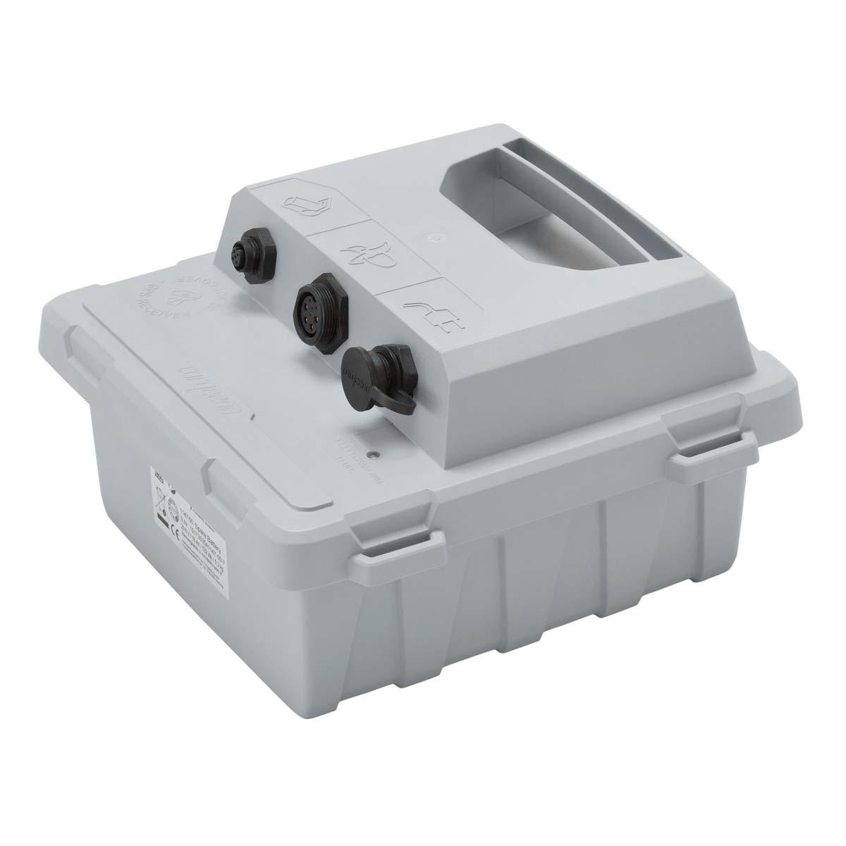 Wechselakku 915 Wh Ultralight 403