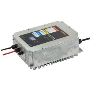 Torqeedo Schnellladegerät 1700 W – Power 24-3500 (26-104)