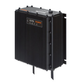 Torqeedo Ladegerät Power 48-5000