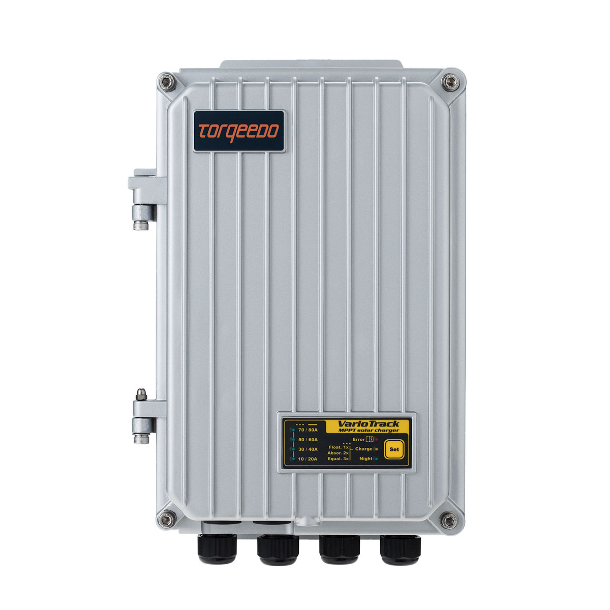 Torqeedo Solarschnellladeregler Power 24-3500(Power26-104)