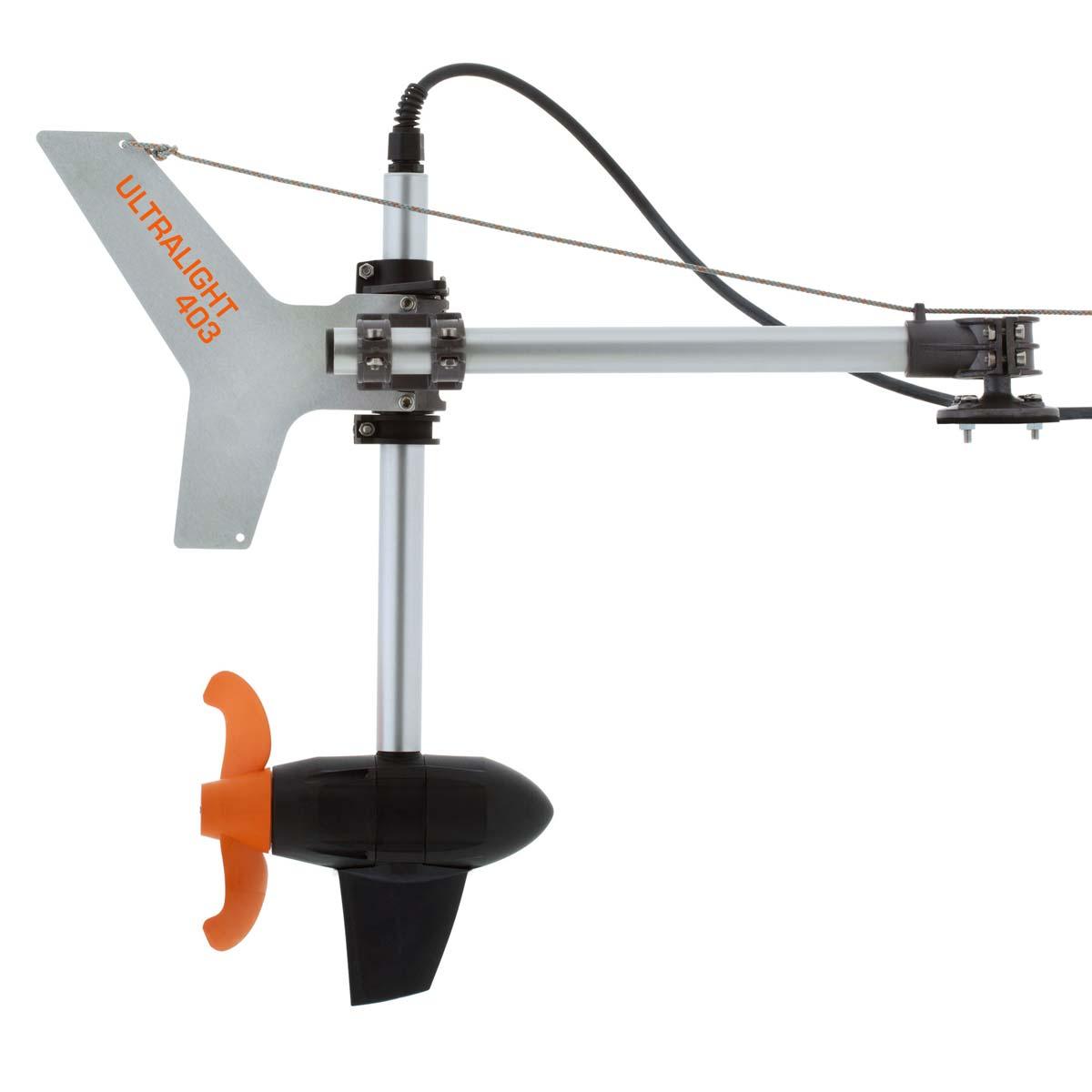 torqeedo-ultralight-403-1200×1200-2
